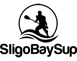 Sligo Bay SUP