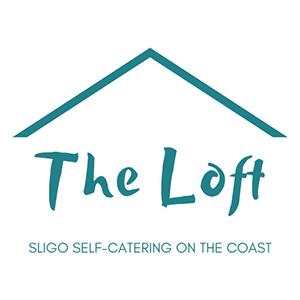 The Loft Sligo