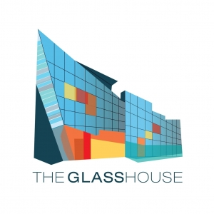 The Glass House Hotel