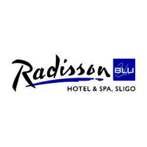 Radisson Hotel & Spa